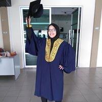 Amira Fuad