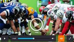 Steelers VS Patriots Live eyeyueueuii12