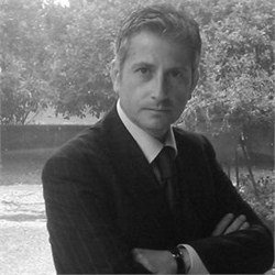 Ferdinando Munerotto