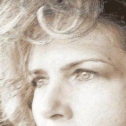 Daniela Zaccagnini