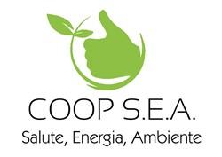 Coop S.E.A.