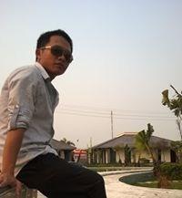 Cù  Văn Long