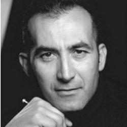 Enzo Palmisciano