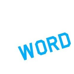 WORD [Warren Office for Research and Design]