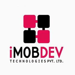 Web and Mobile App Development Company - iMOBDEV