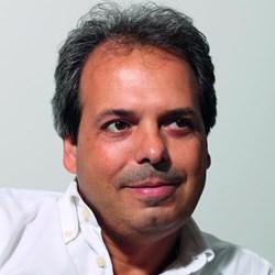 Fabio Virdi