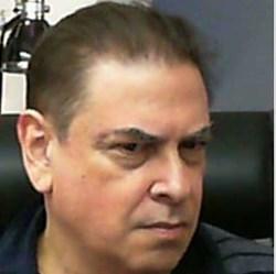 Adi  Neumann