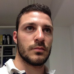Valerio Loreti