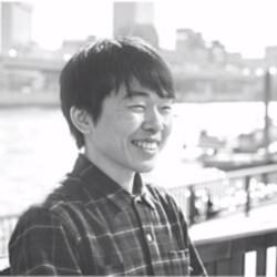Yuzo Azu