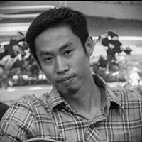Tan Ngoc