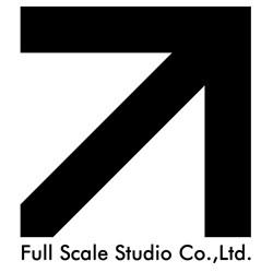 Full Scale Studio