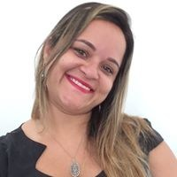 Aline Sabino