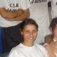 Caterina Pollio