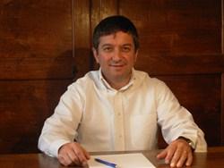 Mario Alessandro Beltrame