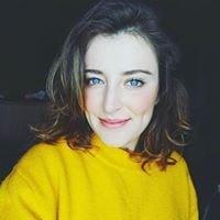 Alexia Apchain