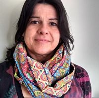Daniela Fasolo