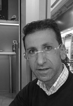 Roberto Pavone