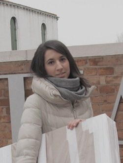 Sara Bocus