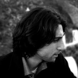 Fabio Fabiani