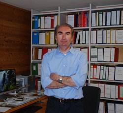 Luca Sajeva