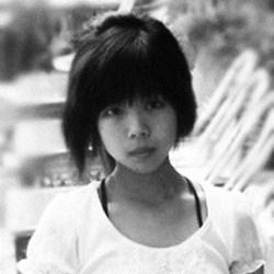Kang Yan