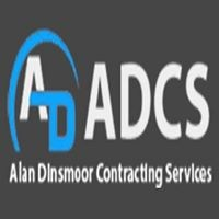 Alan Dinsmoor Contracting Services