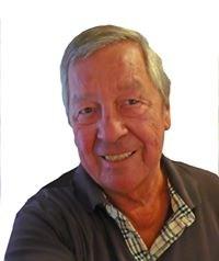 Robert Wecker