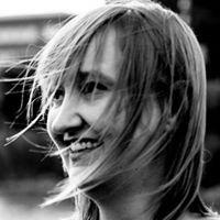 Sylvie Bruyninckx