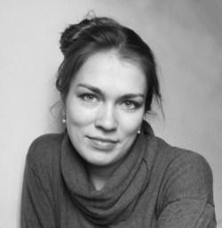 Alexandra Mazur-Knyazeva
