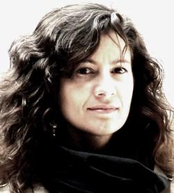 Silvia Renata Piccini