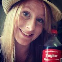 Taylor Farrell
