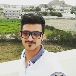 Abdullah Al Shehri