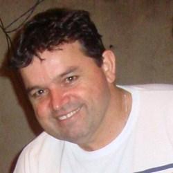 Marcos Oliveira Lima