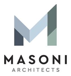 Masoni Architects