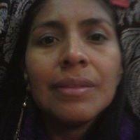 Elizabeth Cacñahuarayhuanca