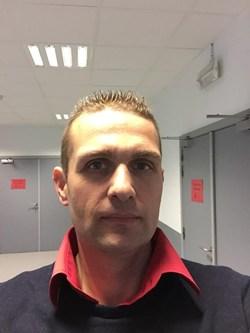 Philippe Caremee