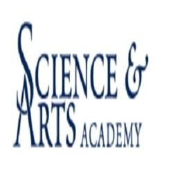 Science & Arts Academy