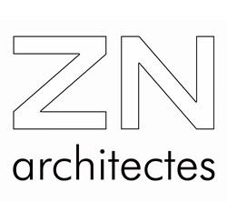 Zakarian-Navelet, architectes