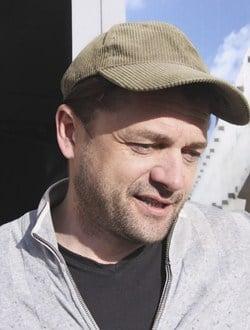 Sergey Potapov