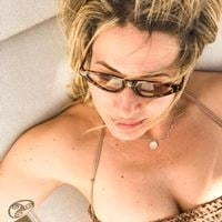 Fabrícia Nogueira