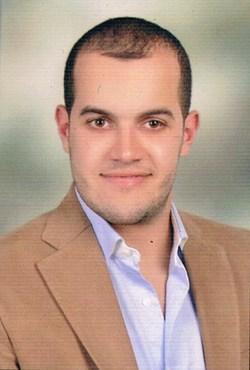 Ahmed  Rezk