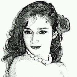 Aurela Buzhala