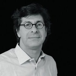 Pietro Palladino