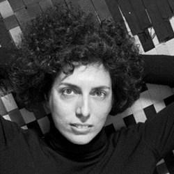 Susanna Campogrande