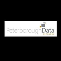 PeterBorough  DataRecovery