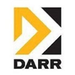 Darr  Equipment