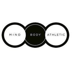mindbody athletic