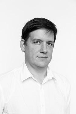 Yves  Pagès