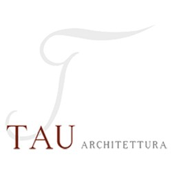 TAU Architettura