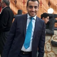 Mohammad Chafic